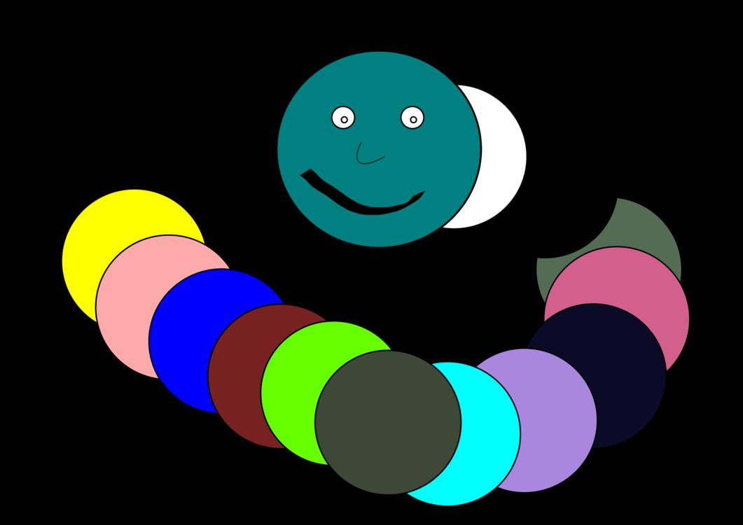 Smiley,Smile,Circle