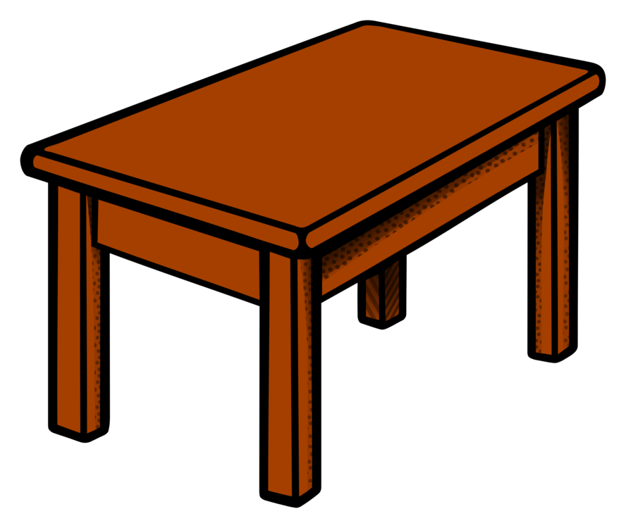 Angle,End Table,Outdoor Table
