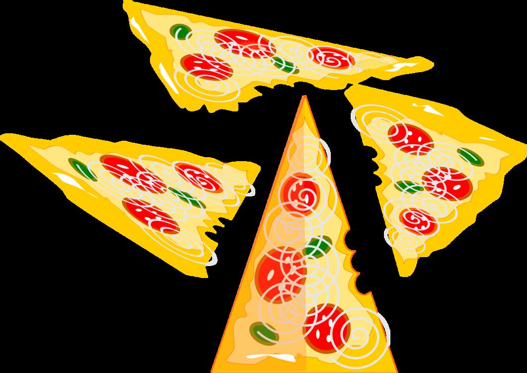 Food,Cuisine,Pizza