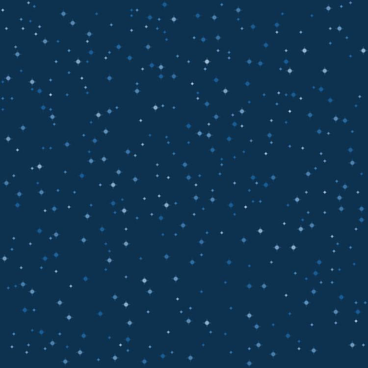 Blue,Atmosphere,Star