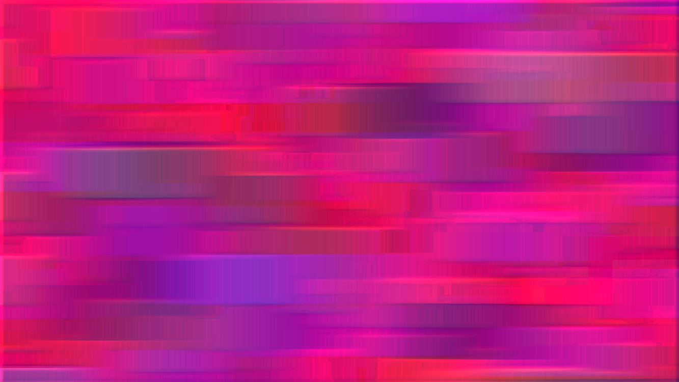 Pink,Purple,Light