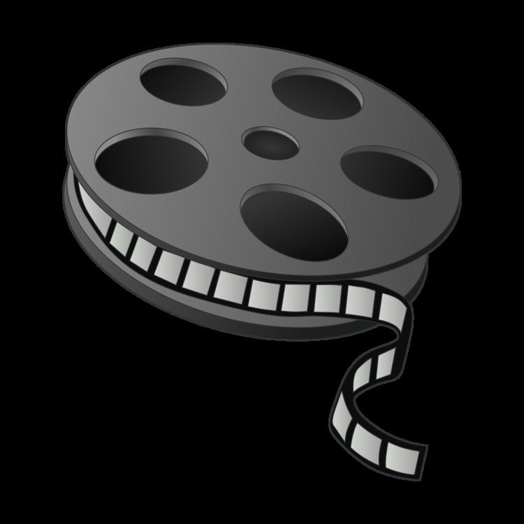 Hardware,Photographic Film,Film