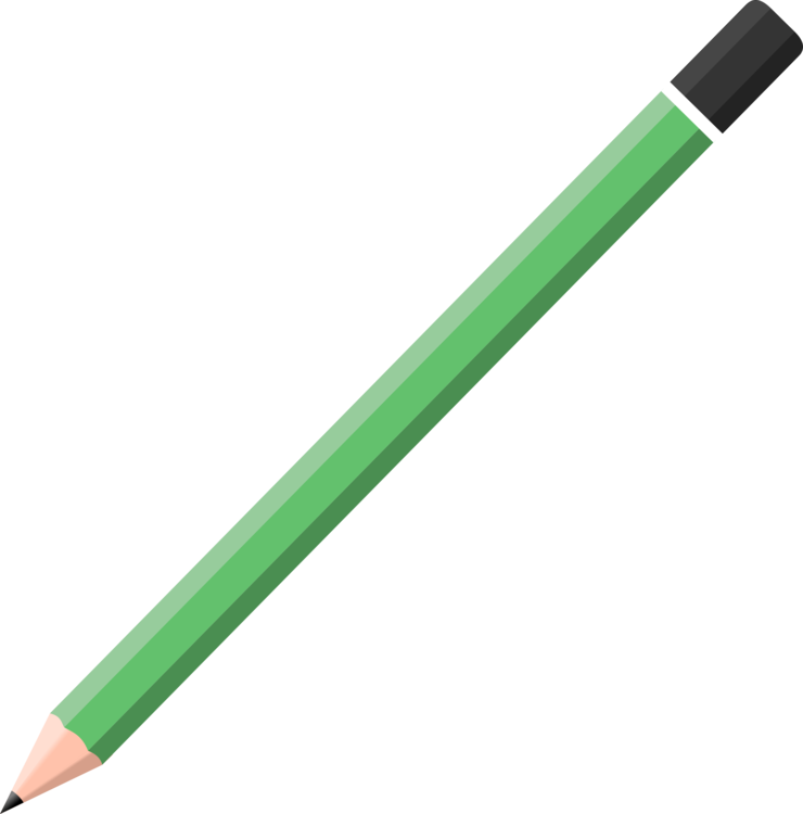 Pen,Green,Ball Pen