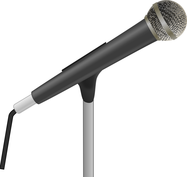 Microphone,Electronic Device,Microphone Stand