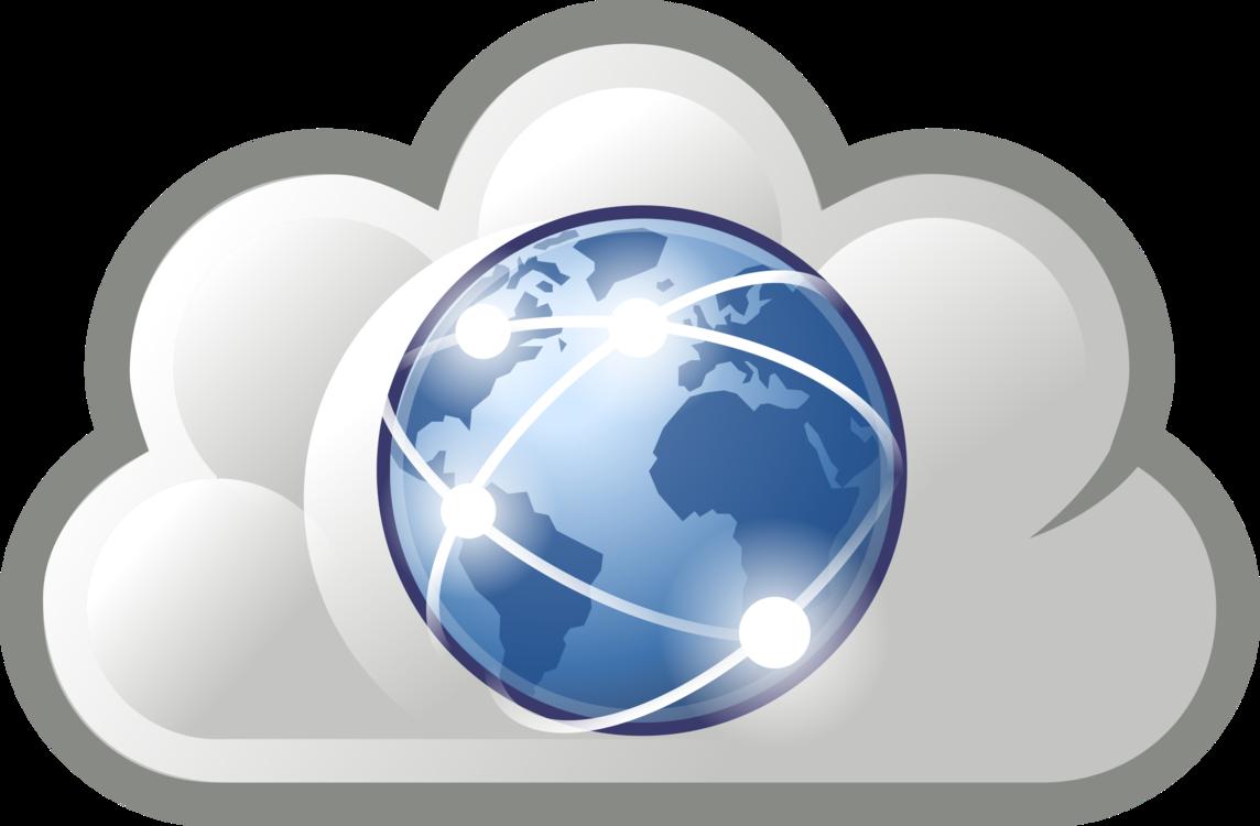 Communication,Globe,Sphere