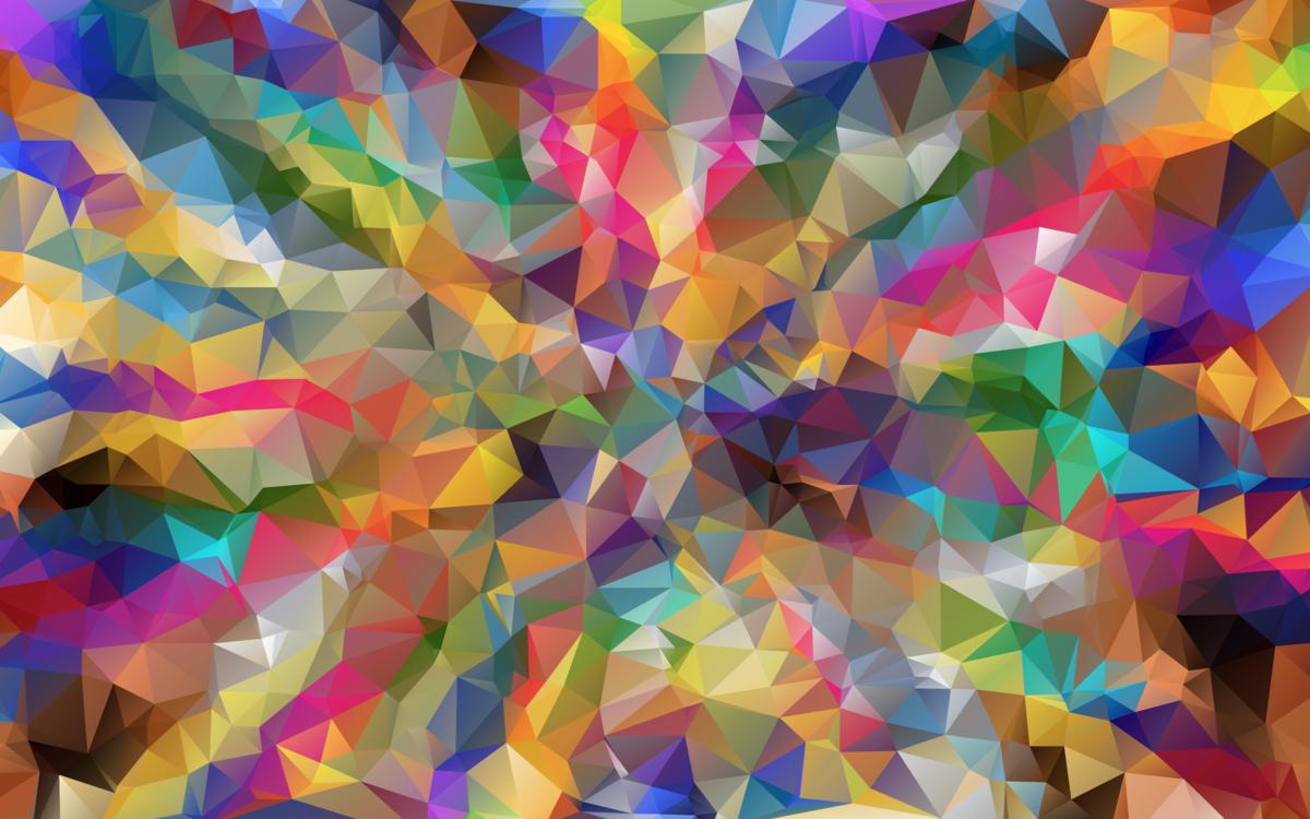 Art,Symmetry,Textile