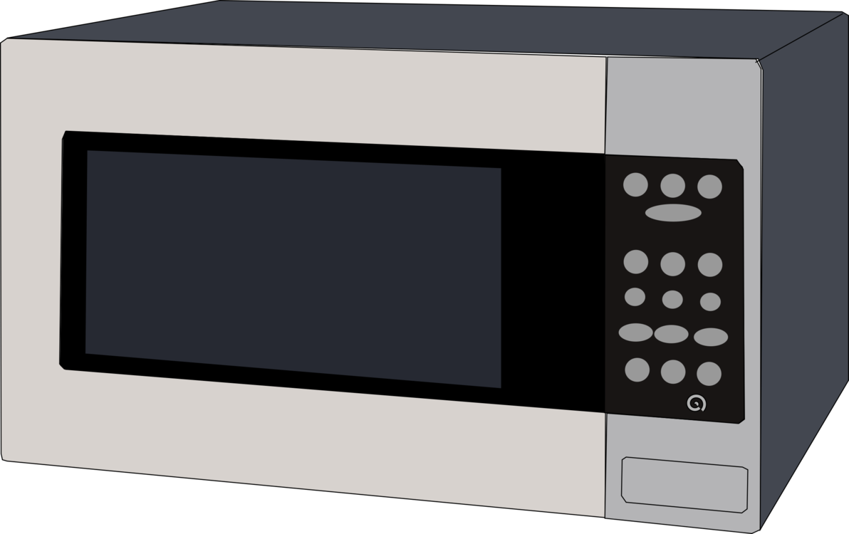 Home Appliance,Microwave Oven,Screen
