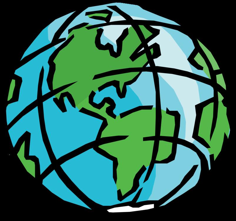 Ball,Area,Sphere