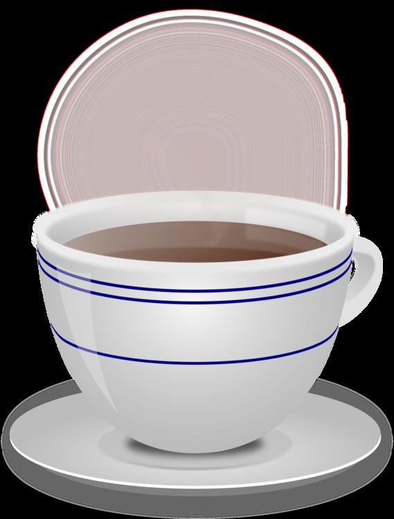 Coffee,Drinkware,Cup