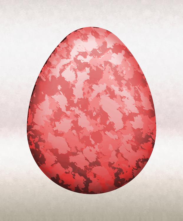 Oval,Easter Egg,Egg
