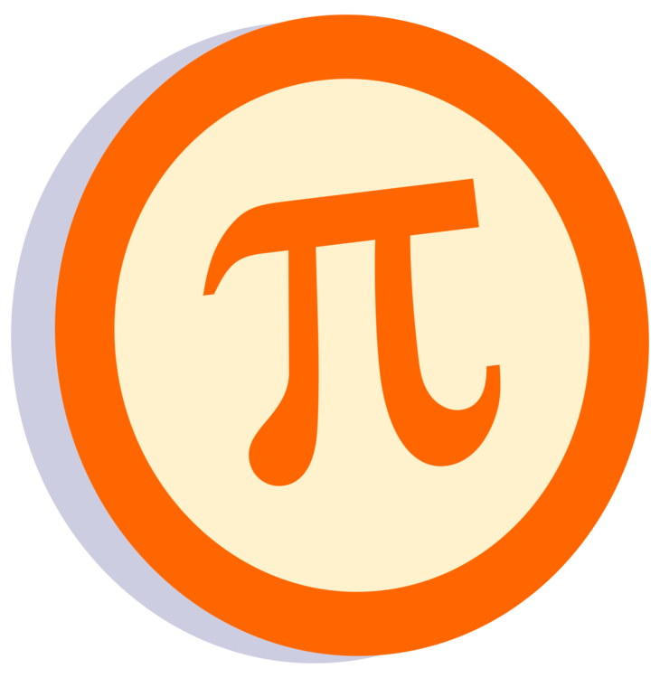 Pi Day Mathematics Mathematical Notation Circle Free Commercial
