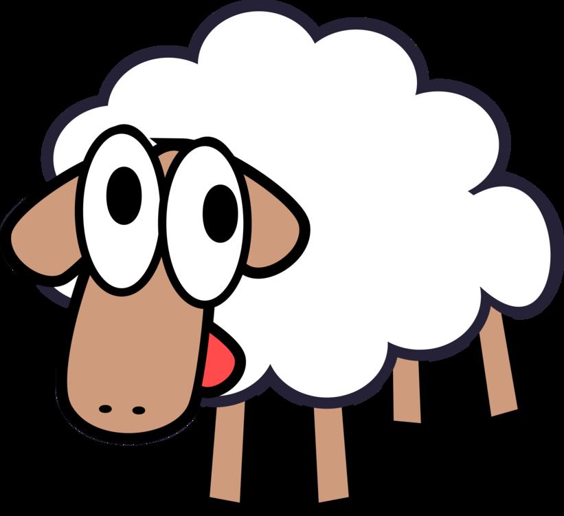 Human Behavior,Head,Cattle Like Mammal