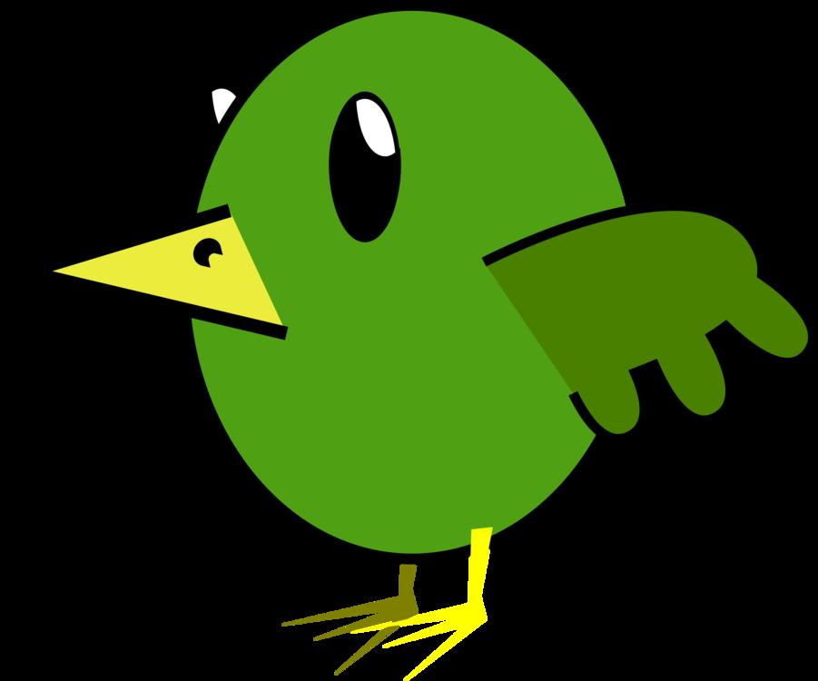 Duck,Plant,Leaf