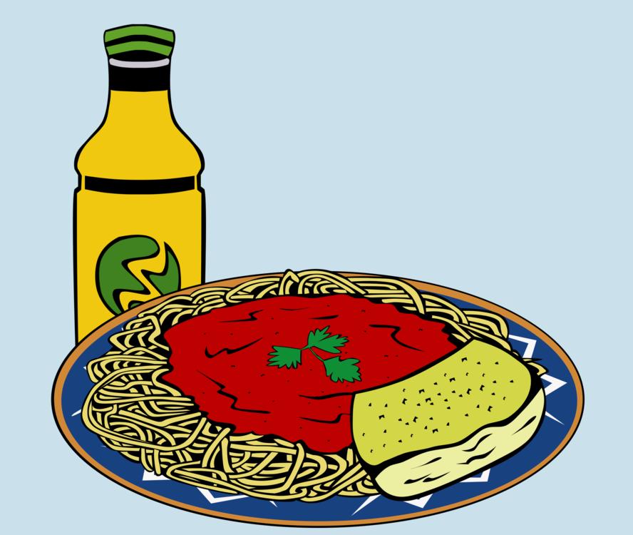 Cuisine,Food,Drinkware