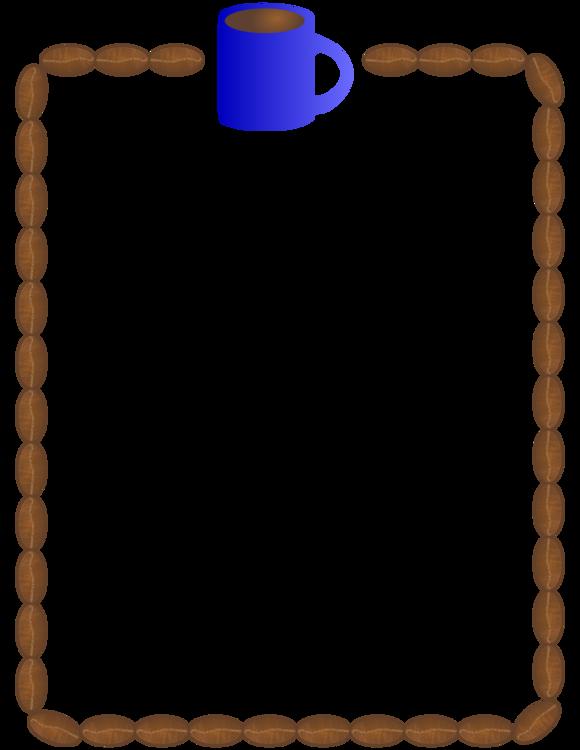 Area,Body Jewelry,Line
