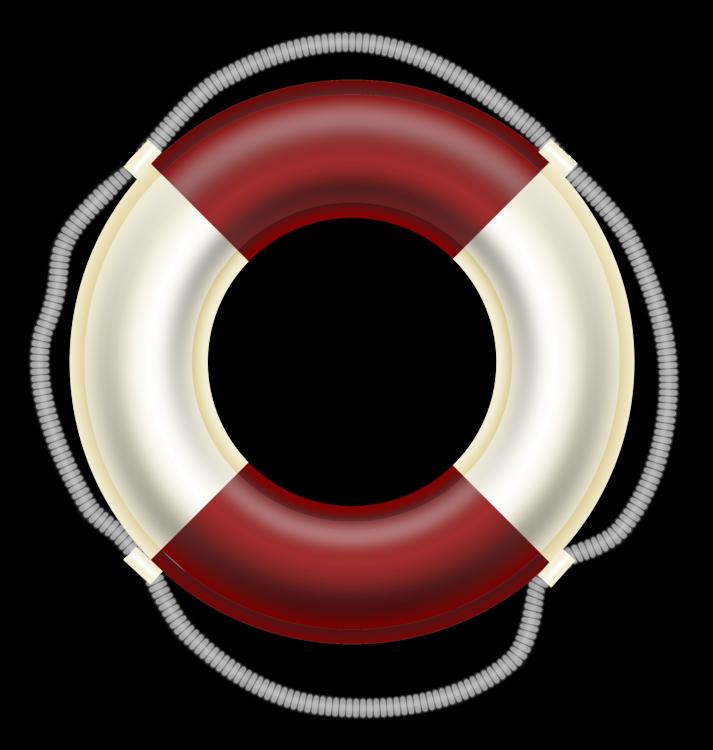 Circle,Personal Protective Equipment,Lifebuoy