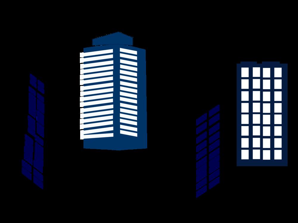 Building,Angle,Brand