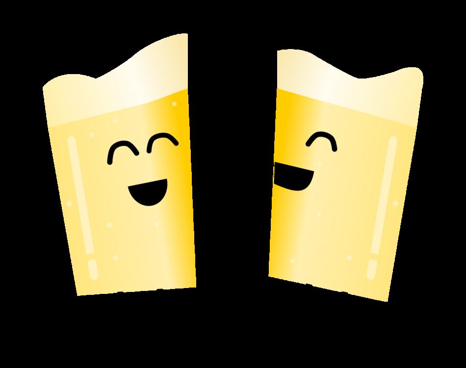 Angle,Text,Yellow