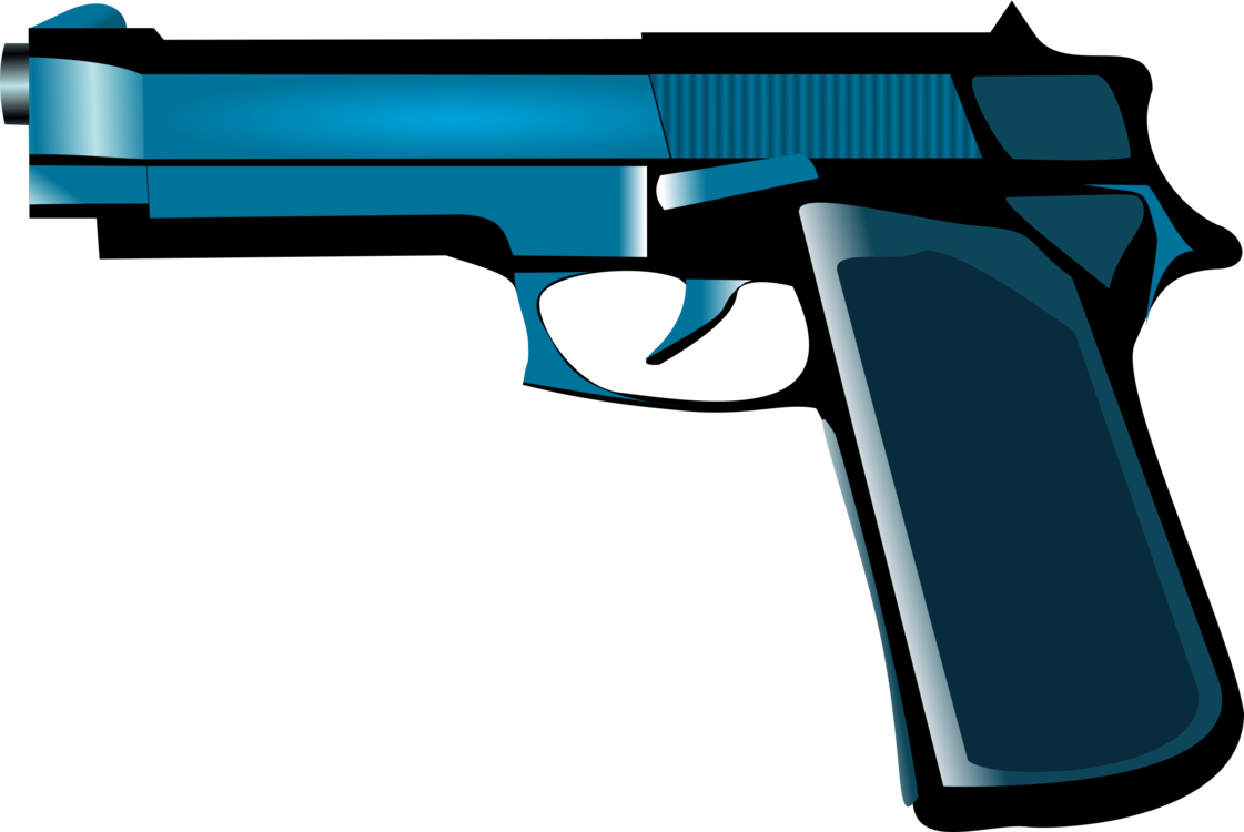 Gun Accessory,Angle,Weapon