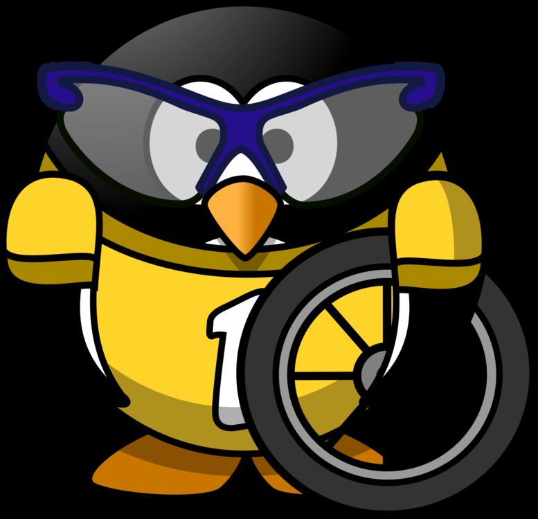 Beak,Yellow,Artwork