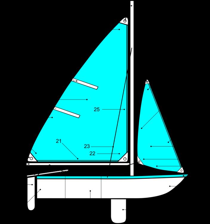 Diagram,Watercraft,Triangle