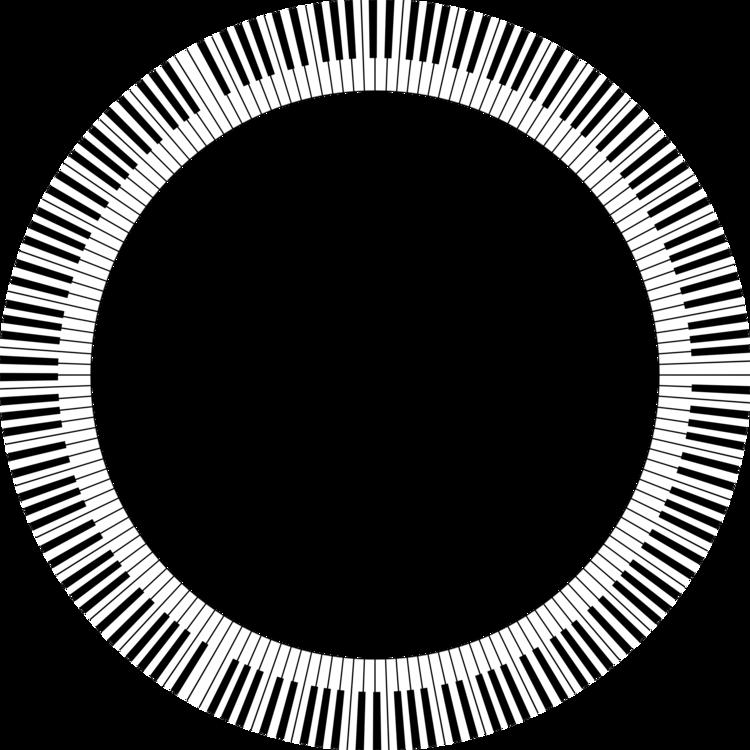 Area,Tableware,Black