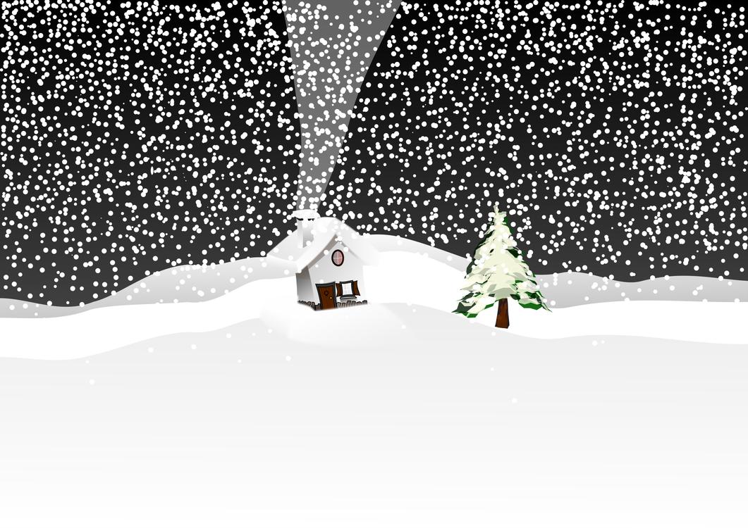 Fir,Snowman,Christmas Decoration
