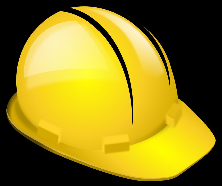 Helmet,Cap,Yellow