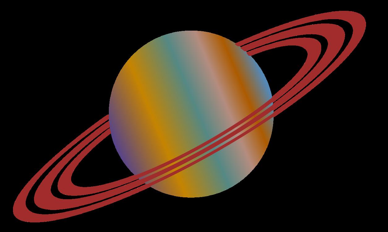 Orange,Line,Circle