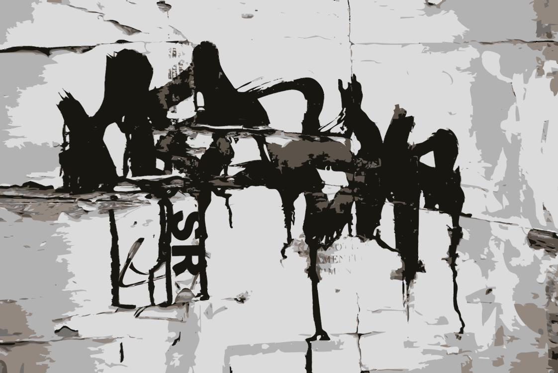 Visual Arts,Art,Human Behavior