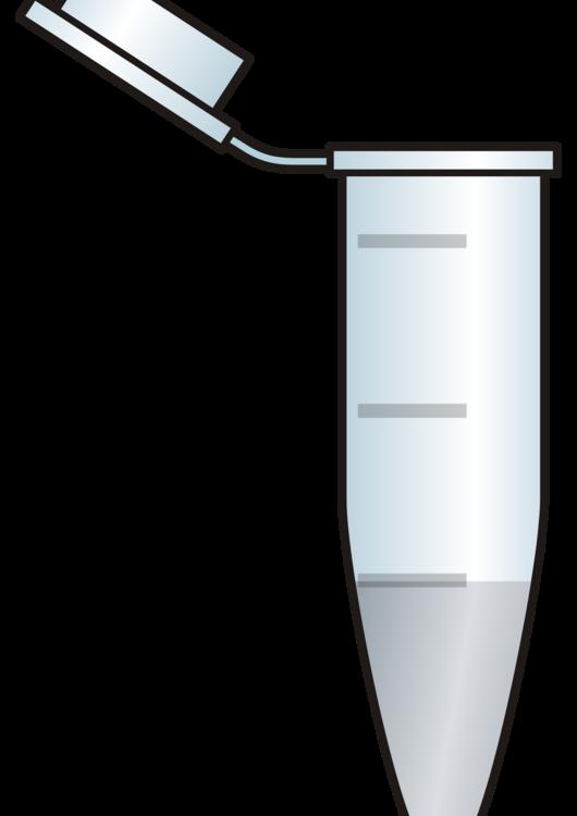 Line,Angle,Laboratory Centrifuge