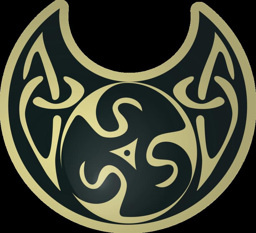 Symbol,Celts,Jewellery