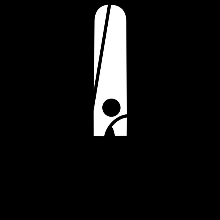 Symbol,Artwork,Line