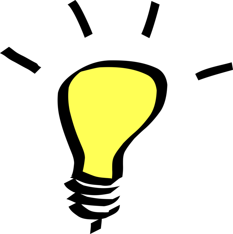 Artwork,Yellow,Line