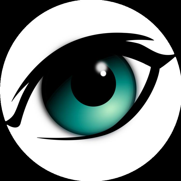 Iris,Eye,Organ