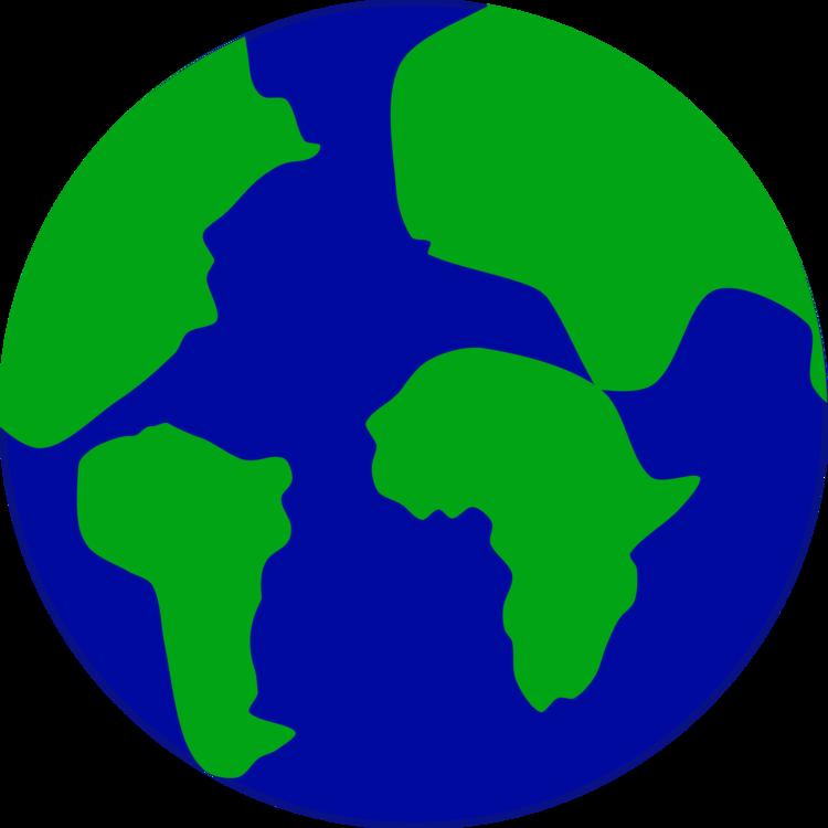 Area,Globe,Planet