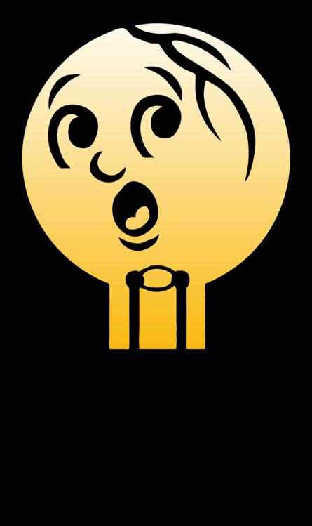 Emoticon,Human Behavior,Text