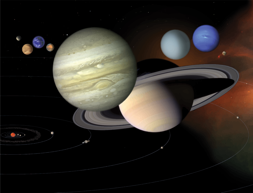 Atmosphere,Astronomical Object,Space