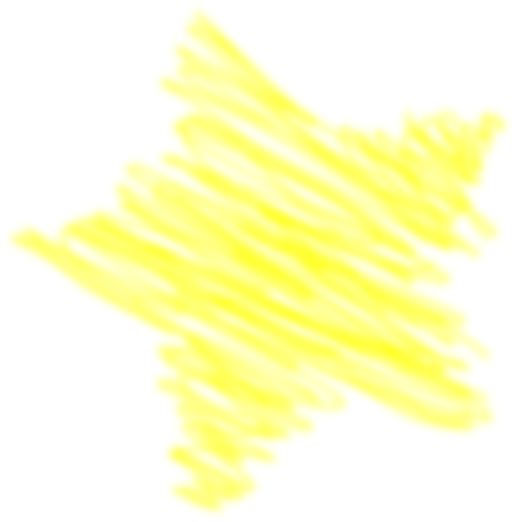 Line,Wing,Yellow