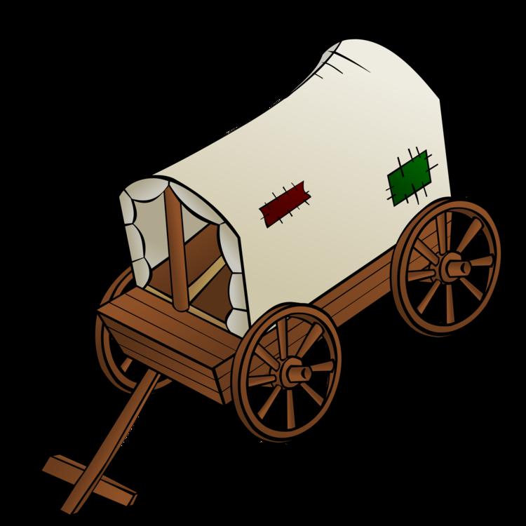 Chariot,Cart,Automotive Design