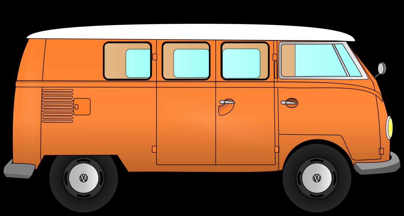 Commercial Vehicle,Minibus,Van