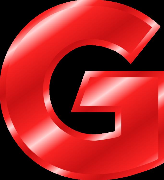 Symbol,Trademark,Circle