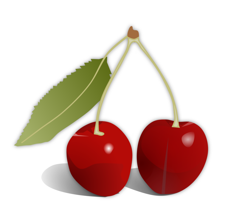 Superfood,Food,Cherry