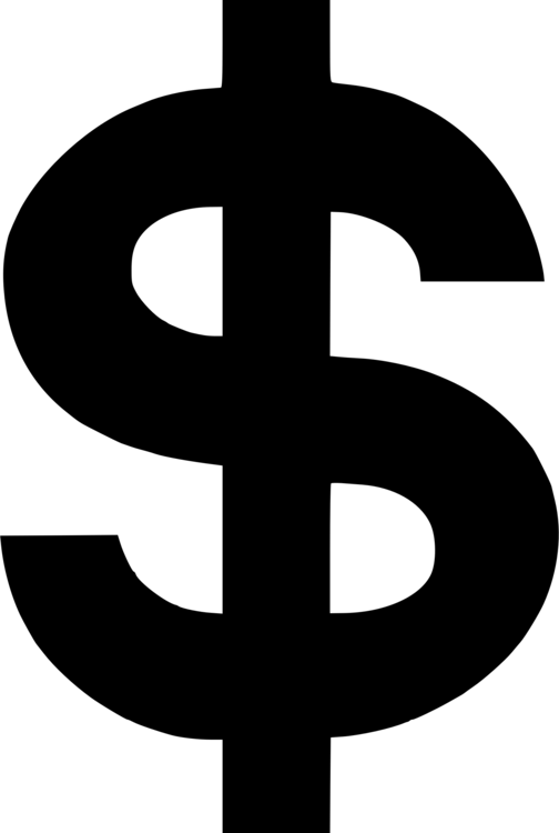 Symbol,Cross,Line