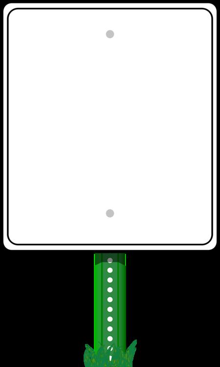Angle,Area,Green