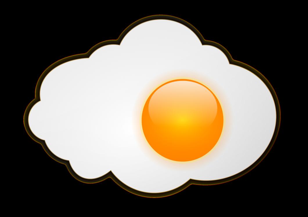 Orange,Egg,Breakfast
