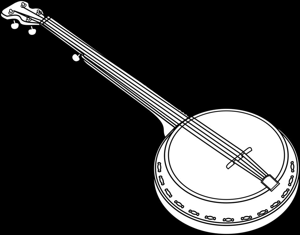 Line Art,Musical Instrument,Angle