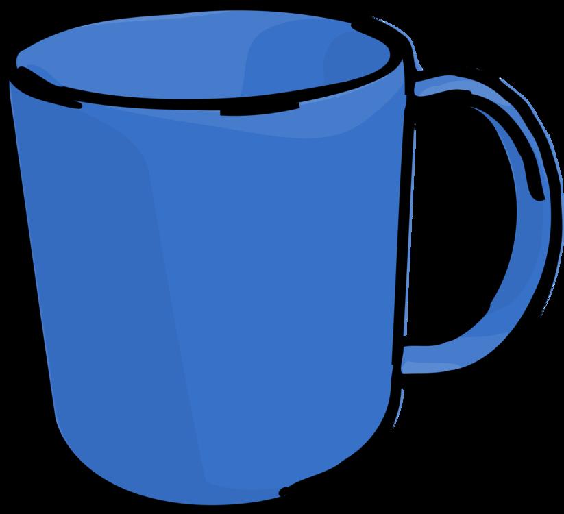 Cup,Tableware,Mug