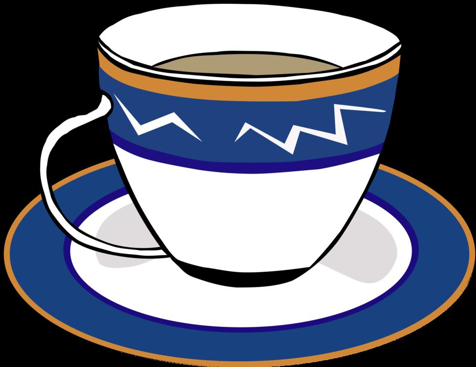 Cup,Artwork,Line