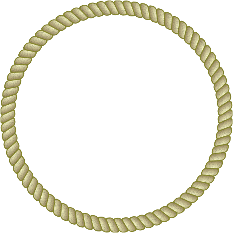 Chain,Jewellery,Bangle